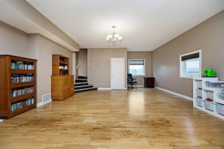 Photo 22: 49 21215 Wye Rd: Rural Strathcona County House for sale : MLS®# E4198203