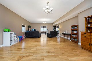 Photo 23: 49 21215 Wye Rd: Rural Strathcona County House for sale : MLS®# E4198203