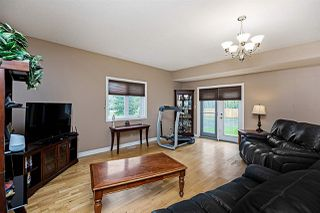 Photo 25: 49 21215 Wye Rd: Rural Strathcona County House for sale : MLS®# E4198203