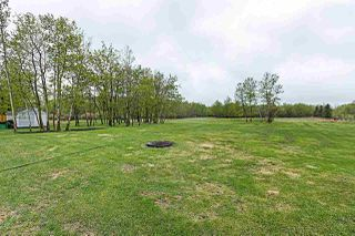 Photo 41: 49 21215 Wye Rd: Rural Strathcona County House for sale : MLS®# E4198203