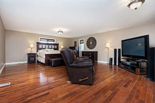 Photo 26: 49 21215 Wye Rd: Rural Strathcona County House for sale : MLS®# E4198203