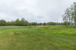 Photo 42: 49 21215 Wye Rd: Rural Strathcona County House for sale : MLS®# E4198203