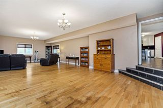 Photo 21: 49 21215 Wye Rd: Rural Strathcona County House for sale : MLS®# E4198203