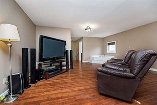 Photo 28: 49 21215 Wye Rd: Rural Strathcona County House for sale : MLS®# E4198203