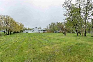 Photo 40: 49 21215 Wye Rd: Rural Strathcona County House for sale : MLS®# E4198203