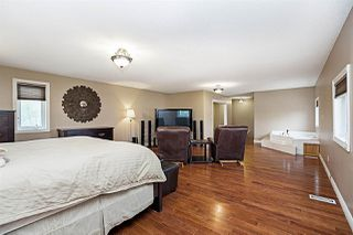 Photo 27: 49 21215 Wye Rd: Rural Strathcona County House for sale : MLS®# E4198203