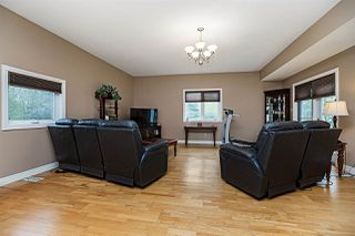 Photo 24: 49 21215 Wye Rd: Rural Strathcona County House for sale : MLS®# E4198203