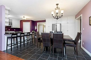 Photo 6: 49 21215 Wye Rd: Rural Strathcona County House for sale : MLS®# E4198203