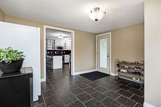 Photo 11: 49 21215 Wye Rd: Rural Strathcona County House for sale : MLS®# E4198203