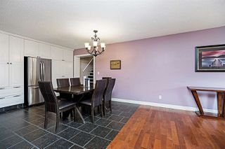 Photo 5: 49 21215 Wye Rd: Rural Strathcona County House for sale : MLS®# E4198203