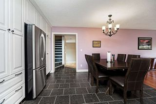 Photo 7: 49 21215 Wye Rd: Rural Strathcona County House for sale : MLS®# E4198203