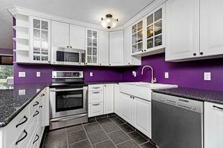Photo 10: 49 21215 Wye Rd: Rural Strathcona County House for sale : MLS®# E4198203