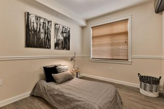 """Photo 12: B323 20716 WILLOUGHBY TOWN CENTRE Drive in Langley: Willoughby Heights Condo for sale in """"Yorkson Downs"""" : MLS®# R2459046"""