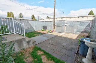 Photo 10: 13325 89A Street in Edmonton: Zone 02 Townhouse for sale : MLS®# E4198931