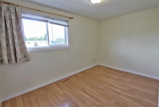 Photo 9: 13325 89A Street in Edmonton: Zone 02 Townhouse for sale : MLS®# E4198931