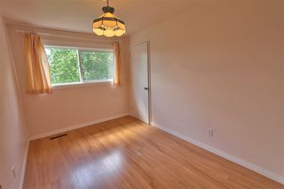 Photo 3: 13325 89A Street in Edmonton: Zone 02 Townhouse for sale : MLS®# E4198931