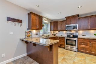 Photo 15: 9468 209B Crescent in Langley: Walnut Grove House for sale : MLS®# R2465146