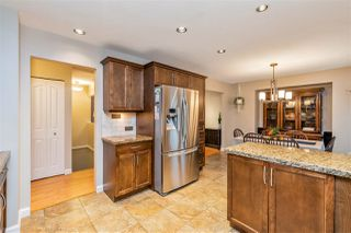 Photo 18: 9468 209B Crescent in Langley: Walnut Grove House for sale : MLS®# R2465146