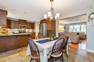 Photo 12: 9468 209B Crescent in Langley: Walnut Grove House for sale : MLS®# R2465146