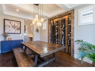 """Photo 20: 8431 GEORGE Street in Mission: Hatzic House for sale in """"Ferncliff Estates"""" : MLS®# R2466227"""