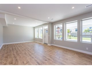 """Photo 35: 8431 GEORGE Street in Mission: Hatzic House for sale in """"Ferncliff Estates"""" : MLS®# R2466227"""