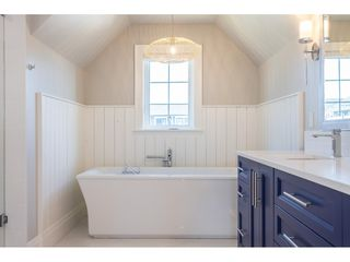 """Photo 28: 8431 GEORGE Street in Mission: Hatzic House for sale in """"Ferncliff Estates"""" : MLS®# R2466227"""