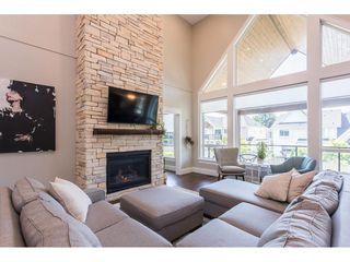 """Photo 12: 8431 GEORGE Street in Mission: Hatzic House for sale in """"Ferncliff Estates"""" : MLS®# R2466227"""