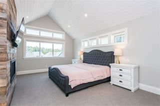 """Photo 25: 8431 GEORGE Street in Mission: Hatzic House for sale in """"Ferncliff Estates"""" : MLS®# R2466227"""