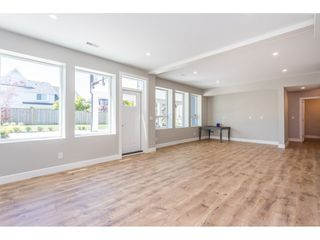 """Photo 36: 8431 GEORGE Street in Mission: Hatzic House for sale in """"Ferncliff Estates"""" : MLS®# R2466227"""