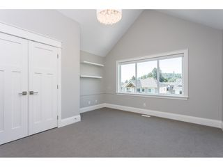 """Photo 32: 8431 GEORGE Street in Mission: Hatzic House for sale in """"Ferncliff Estates"""" : MLS®# R2466227"""