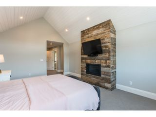"""Photo 24: 8431 GEORGE Street in Mission: Hatzic House for sale in """"Ferncliff Estates"""" : MLS®# R2466227"""