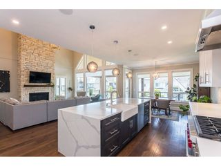 """Photo 13: 8431 GEORGE Street in Mission: Hatzic House for sale in """"Ferncliff Estates"""" : MLS®# R2466227"""