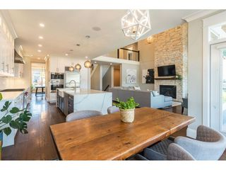 """Photo 11: 8431 GEORGE Street in Mission: Hatzic House for sale in """"Ferncliff Estates"""" : MLS®# R2466227"""