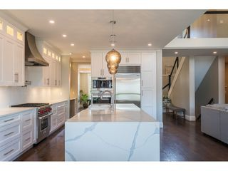 """Photo 7: 8431 GEORGE Street in Mission: Hatzic House for sale in """"Ferncliff Estates"""" : MLS®# R2466227"""