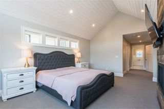 """Photo 26: 8431 GEORGE Street in Mission: Hatzic House for sale in """"Ferncliff Estates"""" : MLS®# R2466227"""
