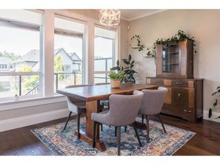 """Photo 18: 8431 GEORGE Street in Mission: Hatzic House for sale in """"Ferncliff Estates"""" : MLS®# R2466227"""