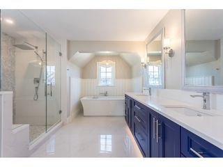 """Photo 27: 8431 GEORGE Street in Mission: Hatzic House for sale in """"Ferncliff Estates"""" : MLS®# R2466227"""