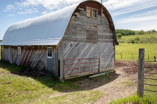 Photo 12: : Rural Foothills County Land for sale : MLS®# C4302344