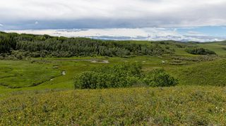 Photo 8: : Rural Foothills County Land for sale : MLS®# C4302344