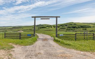 Photo 10: : Rural Foothills County Land for sale : MLS®# C4302344