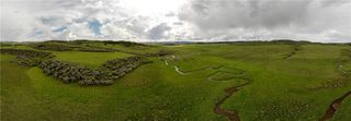 Photo 3: : Rural Foothills County Land for sale : MLS®# C4302344