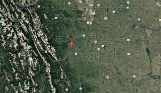Photo 22: : Rural Foothills County Land for sale : MLS®# C4302344