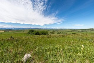 Photo 7: : Rural Foothills County Land for sale : MLS®# C4302344