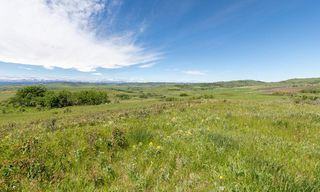 Photo 15: : Rural Foothills County Land for sale : MLS®# C4302344
