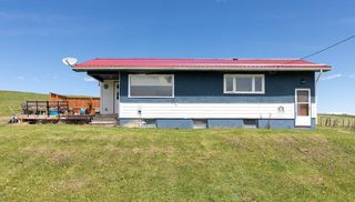 Photo 11: : Rural Foothills County Land for sale : MLS®# C4302344