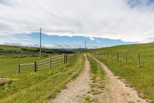 Photo 20: : Rural Foothills County Land for sale : MLS®# C4302344