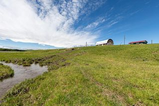 Photo 5: : Rural Foothills County Land for sale : MLS®# C4302344
