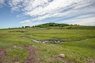 Photo 4: : Rural Foothills County Land for sale : MLS®# C4302344