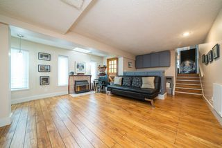 Photo 10: 17011 FEDORUK Road in Richmond: East Richmond House for sale : MLS®# R2468806