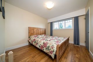 Photo 12: 17011 FEDORUK Road in Richmond: East Richmond House for sale : MLS®# R2468806